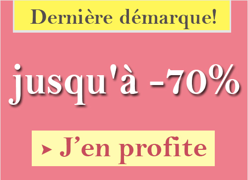 -70% de réduction