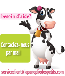 Accessoires et vtements pour enfants