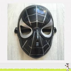 Masque enfants/adultes spiderman