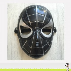 Masque enfants/adultes spiderman