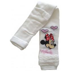Legging collant Minnie Mouse