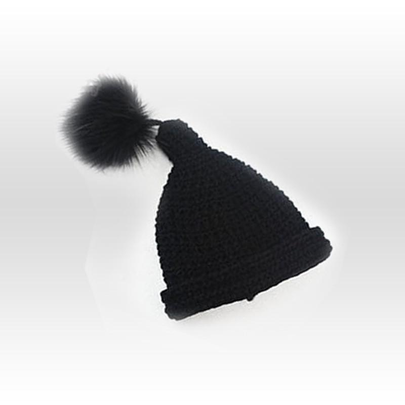 7ee1e13f9e3d Prix réduit ! bonnet laine 1 à 5 ans