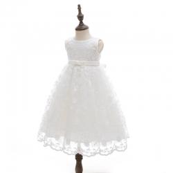 Robes De Cérémonie Enfant Pour Mariage Baptème Anniversaire