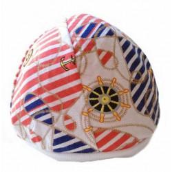 Bonnet nouveau né au choix parmi 5 modèles