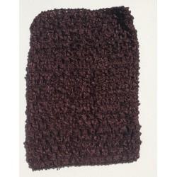 Top crochet petit modèle 16 cm