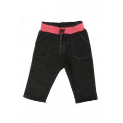 Pantalon molleton thème TOO COOL FOR YOU