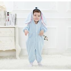 Pyjama, déguisement bébé modèle Elephant