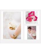Ceinture maternité grossesse photos artistiques