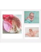 Wrap nouveaux nés