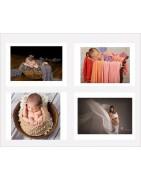 b3a712087ab81 Accessoires et tenues pour photo pro bébé enfants