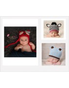 accessoire photographie nouveaux nés