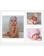 accessoire photographie bébé