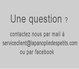 service client hotline